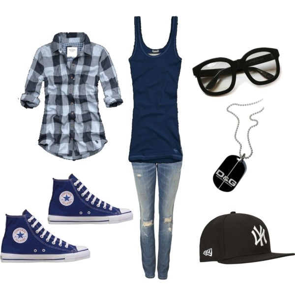 teen outfits summer outfits for teenage girl summer outfits for teenage girl ... iqoenla