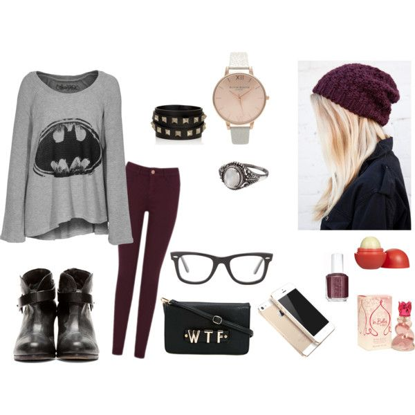 teen outfits winter outfits for teenage girl tfayuvv