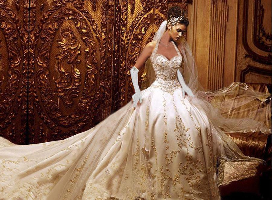 the 20 most beautiful wedding dresses kwpcxxl