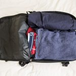 A Neccesity; Light Weight Travel Bags
