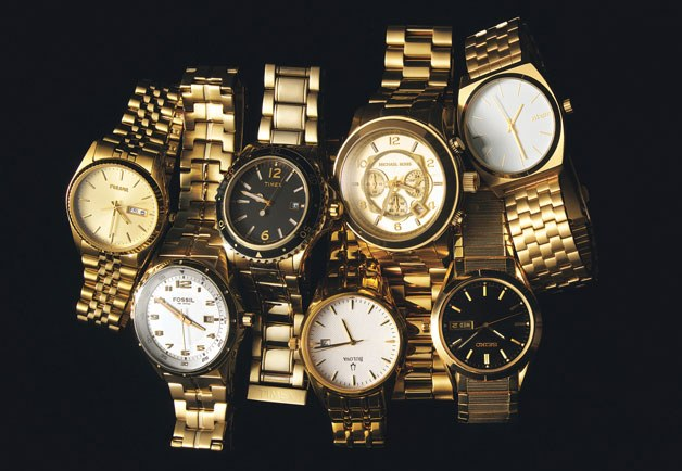 the best gold watches under $500 xwctbps