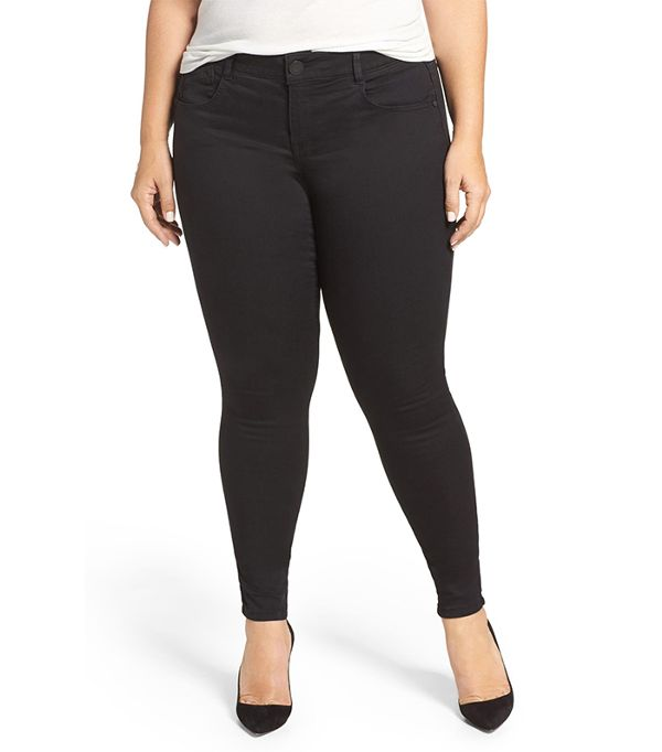 the most flattering jeans for girls with curves wxcjrmh