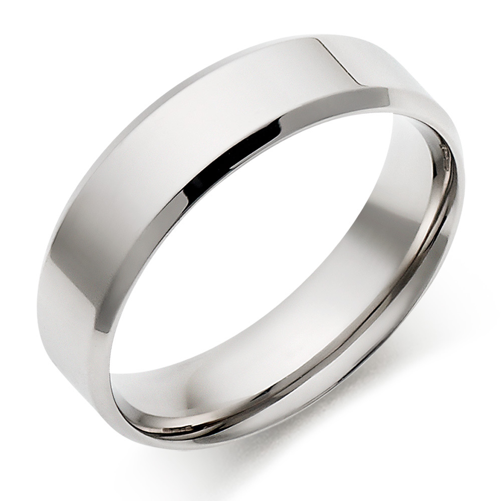 tips choosing perfect wedding rings for men - weddingood zkzroeo