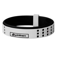 titanium bracelets duo titanium bracelet zksijuz