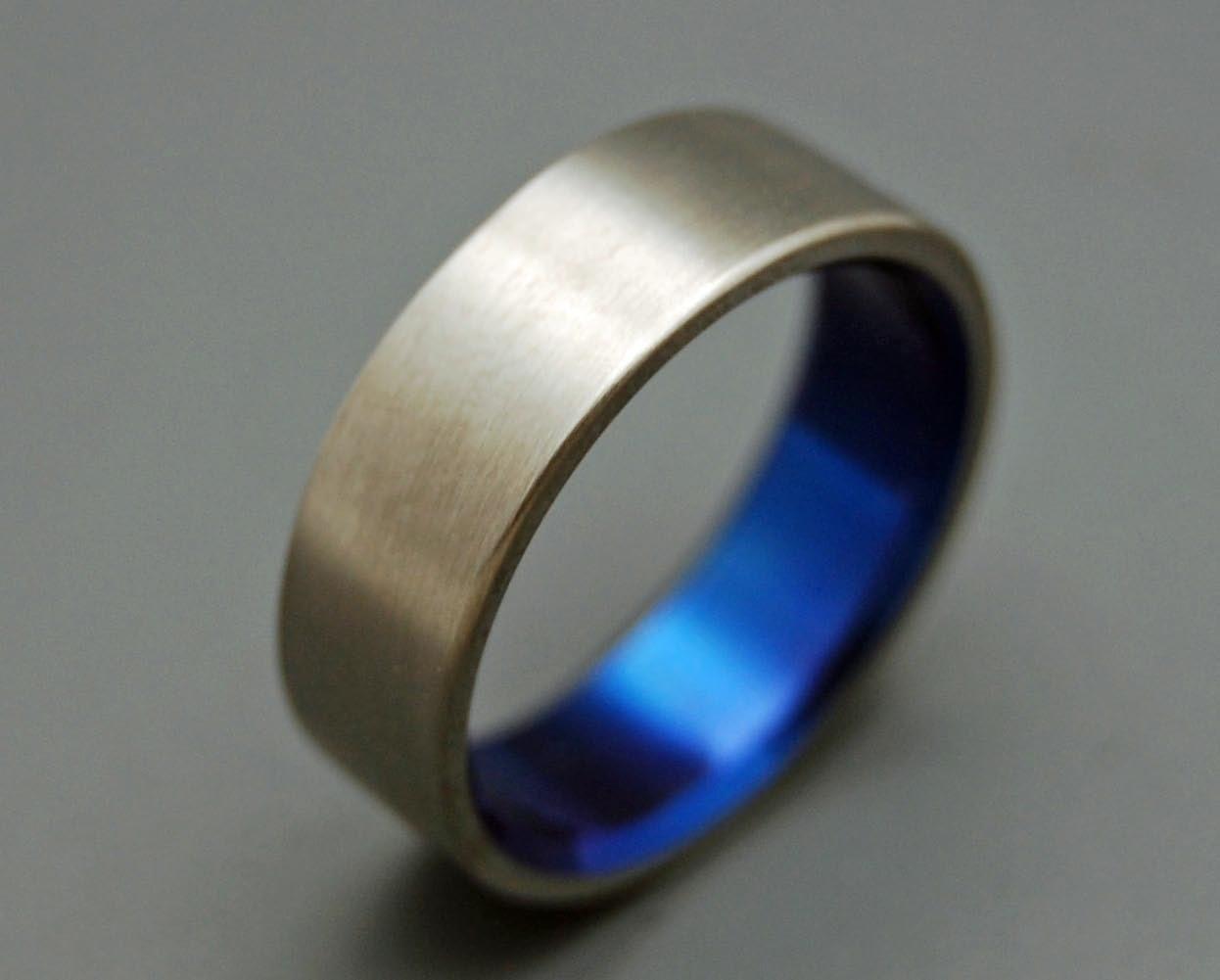 titanium wedding rings 🔎zoom mqxqwmn