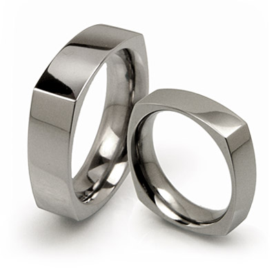 titanium wedding rings titanium wedding bands nvfcemb