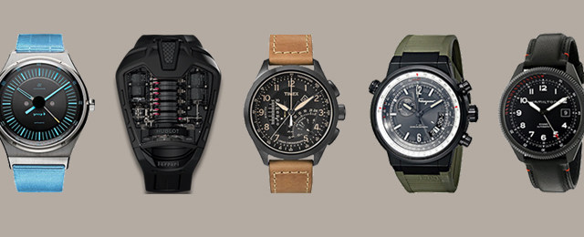 top best cool watches for men ryhvjlc