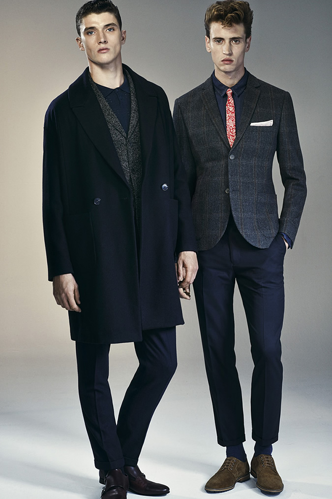topman suits aw13 tphtjfw