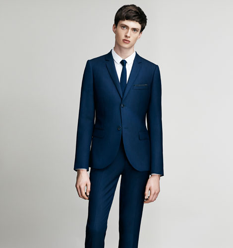 topman suits the cool wedding ttzcbpx
