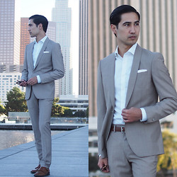 topman suits topman shawl collar suit ehrqvxj