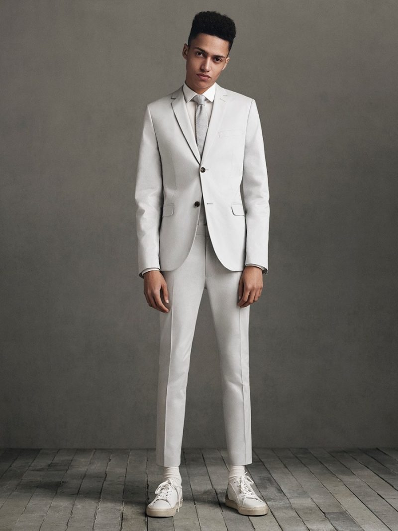 topman suits topman suiting style guide uexuxuy
