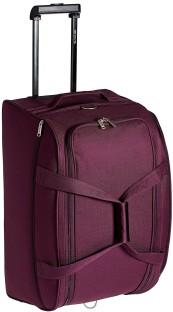 travel bags pronto miami small travel bag - medium mqukzwx