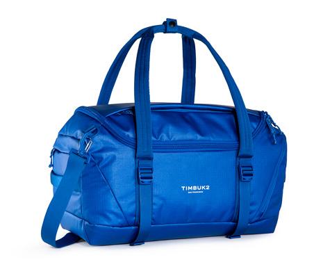 travel bags quest duffel zshnyth