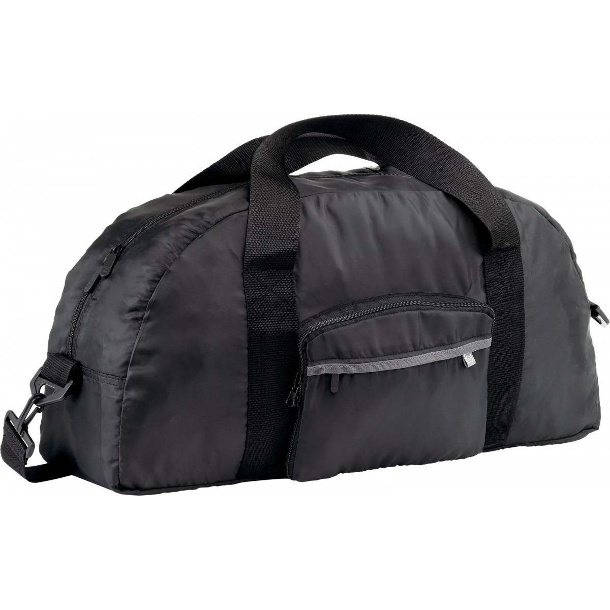 travel bags travel bag (light) oywtrez