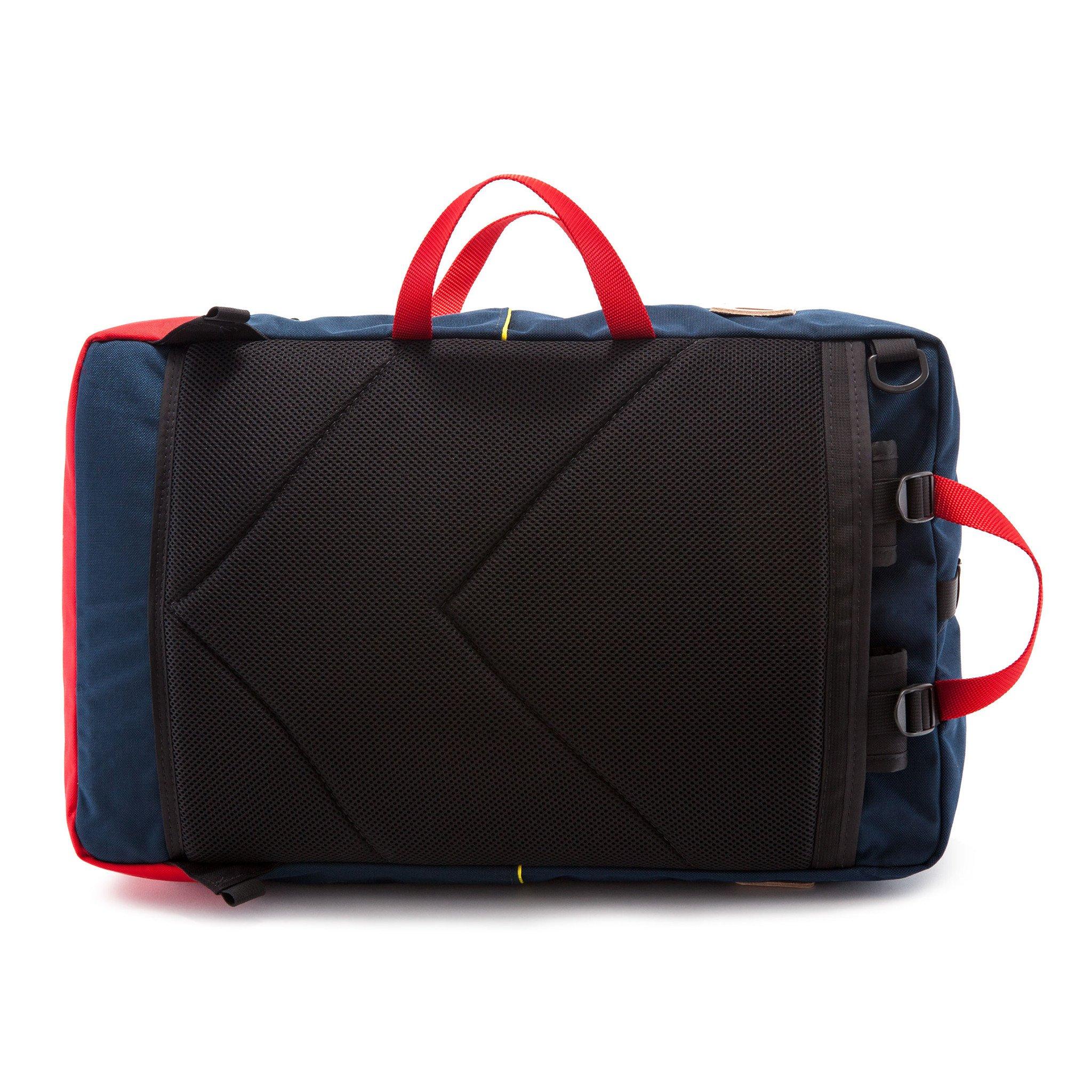 travel bags travel bag ljmabof