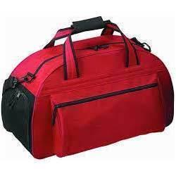 travel bags welbfuc
