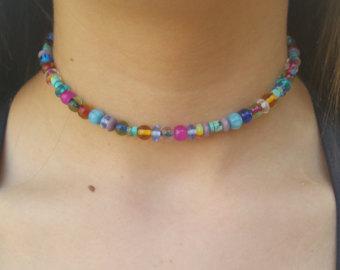 trendy jewelry | etsy qdqzzsp