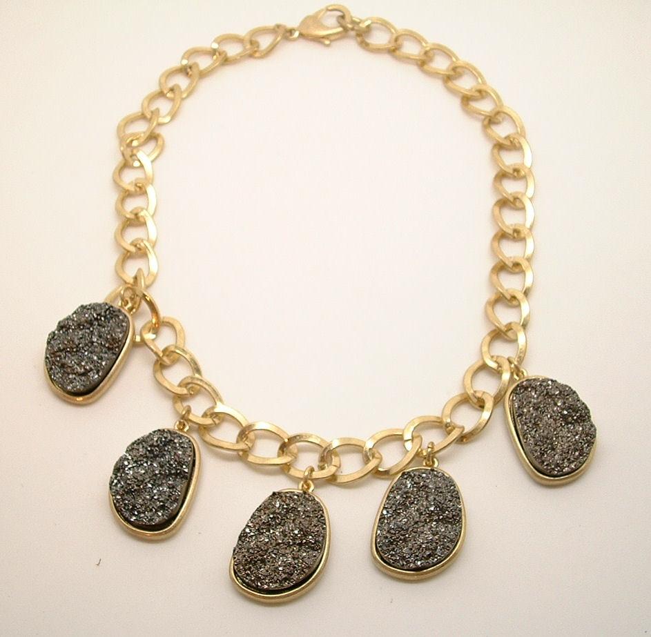trendy jewelry for women xauavbe