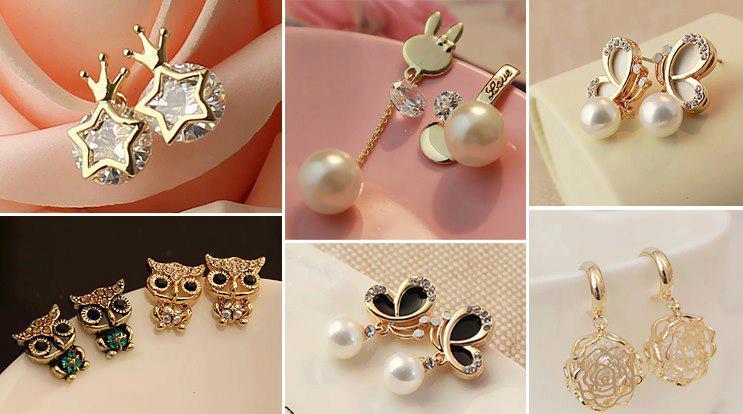 trendy jewelry uugbxhg