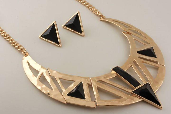 trendy jewelry xdvvgfu