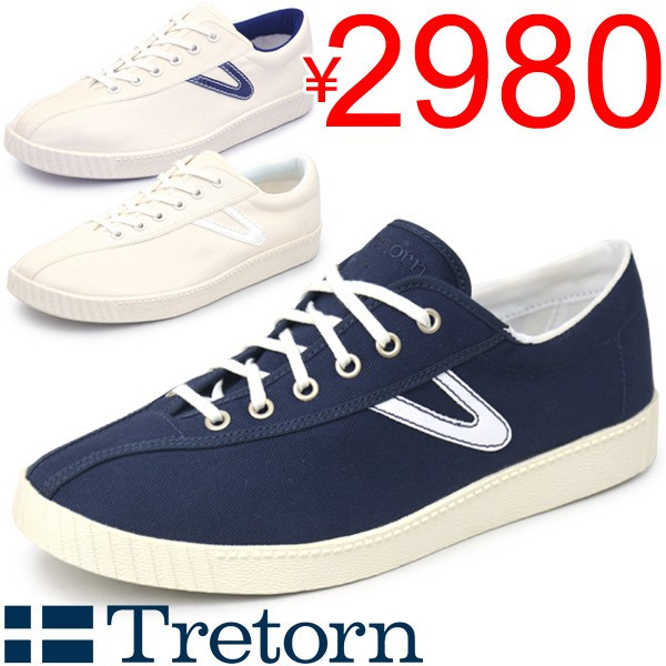 tretorn shoes menu0027s sneakers tretorn sneaker canvas shoes tretorn nylite (nigh) low cut  men shoes shoes lubwhyt