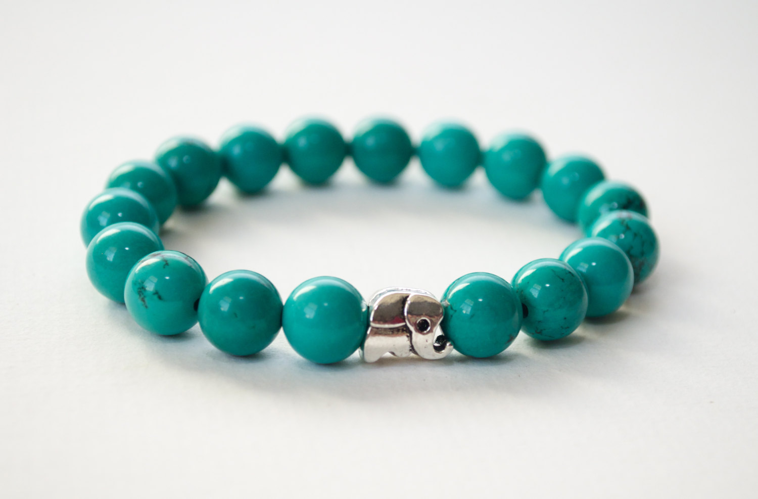 Adorn Your Hands With Turquoise Bracelets