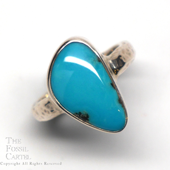 turquoise rings turquoise ring ... ufpdqim