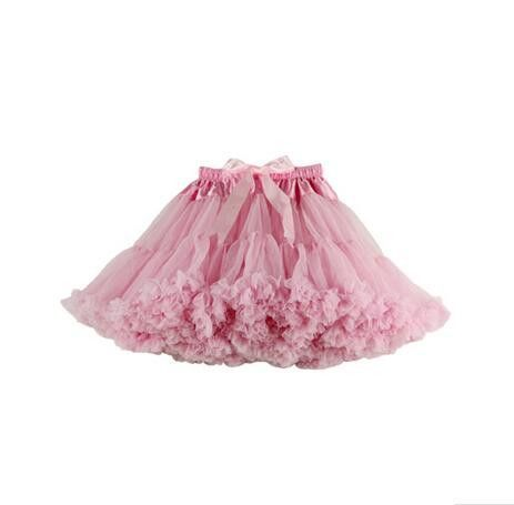 tutu skirts fluffy double layers tutu skirt teenage girl pettiskirts long tulle tutu  skirts women party wtlnmqf