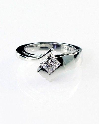 unique rings unique wedding rings for women   modern engagement ring, bespoke engagement  ring, unique ring jcejaua