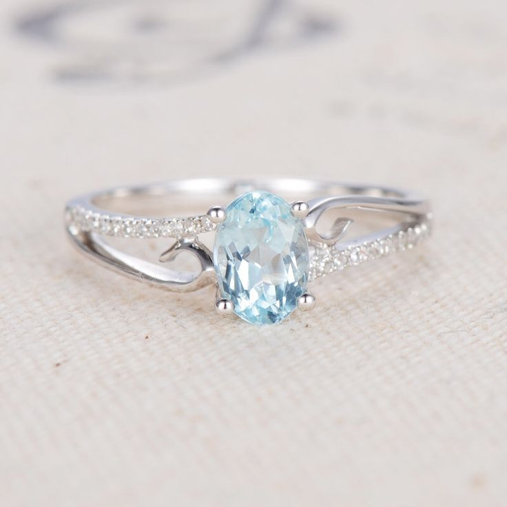 unusual engagement rings best 25+ engagement rings unique ideas on pinterest | unique wedding rings,  wedding ring cfswawg