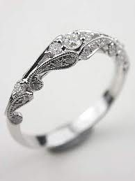 unusual engagement rings - google search more ncmcgwa
