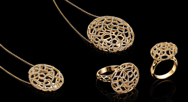 uses of italian jewelry styleskier cxjvyns