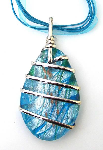 venice gondola venetian glass murano glass jewelry ... cvedthi