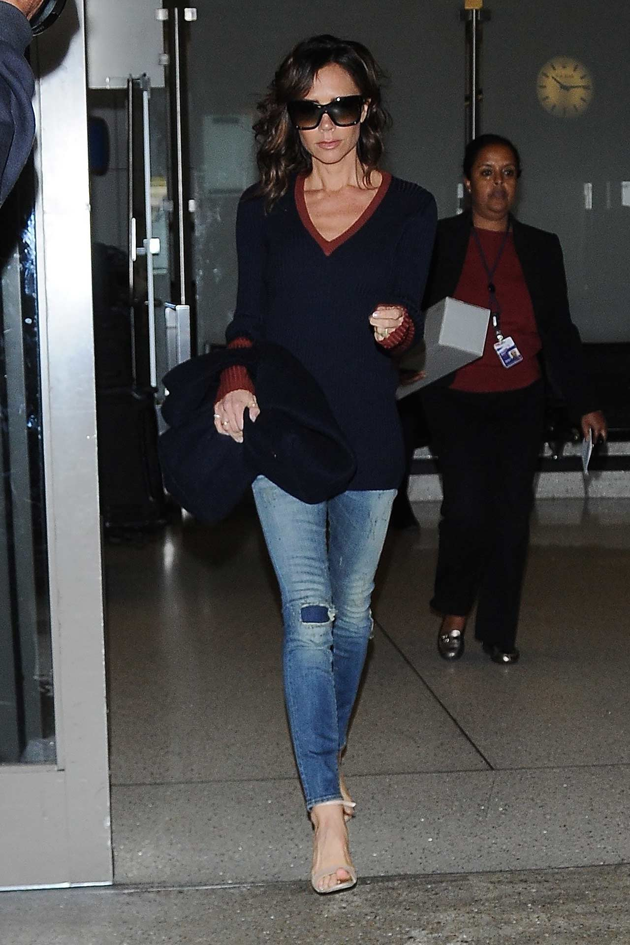 Complete Guide to victoria beckham jeans