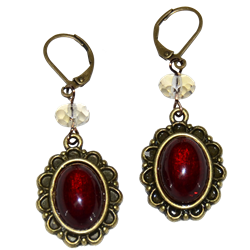 victorian jewelry kvkuowl