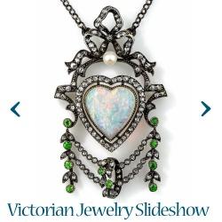 victorian jewelry slideshow image link.jpg nyemdsd