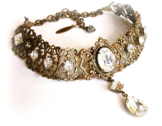 victorian. victorian jewelry uzmtjgj