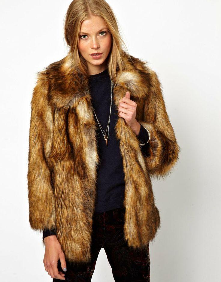vintage fur coats for ladies (23) rfgcnsv