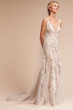 vintage wedding dresses monarch gown monarch gown ckmlijj