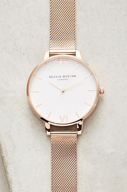 watches for women antiquarian watch #anthrofave #anthroregistry wxkcbyn