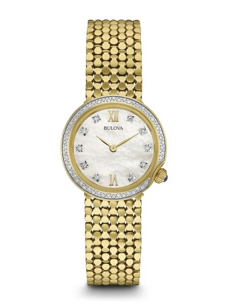 watches for women bulova 98r218 womenu0027s watch emgshue