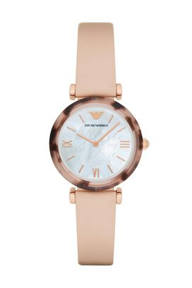 watches for women watch mtsjcta