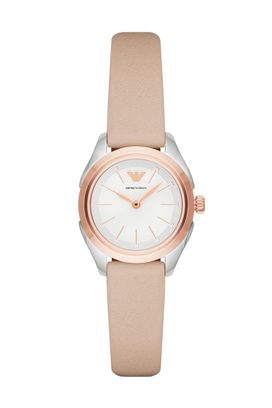 watches for women watch odkwhea
