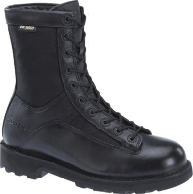 waterproof boots 8 oxlgsvg