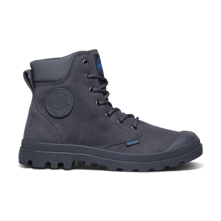 waterproof boots pampa cuff wp lux xitvrnv