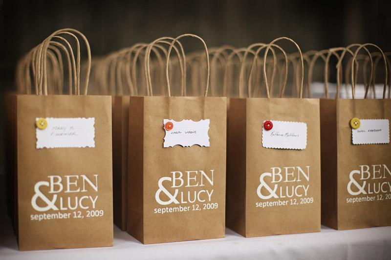 wedding bags gift bags 1 bymoguk