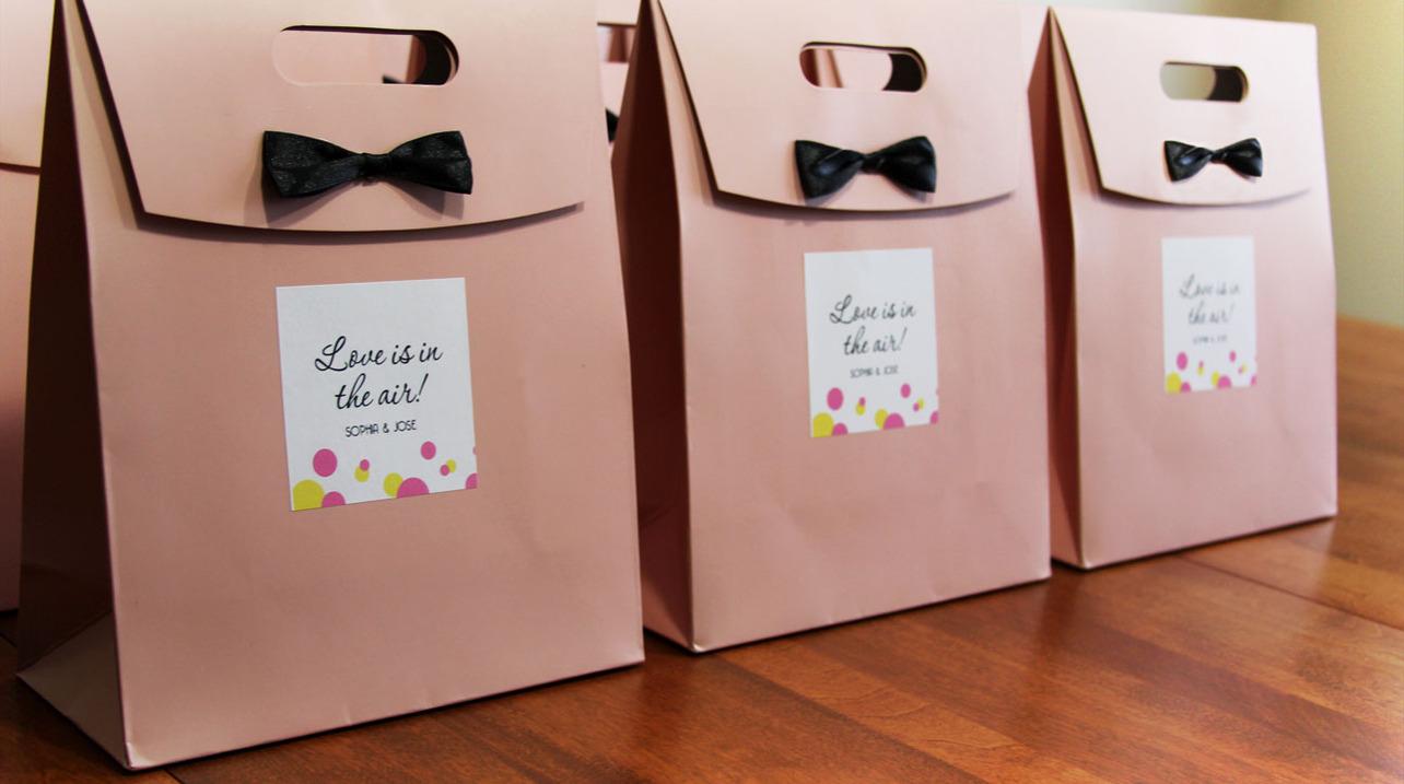 wedding bags photo of a destination wedding emfjulj
