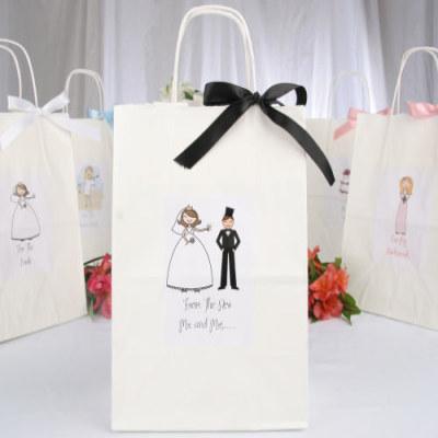 wedding bags ... wedding welcome bags 2 rhbgifs
