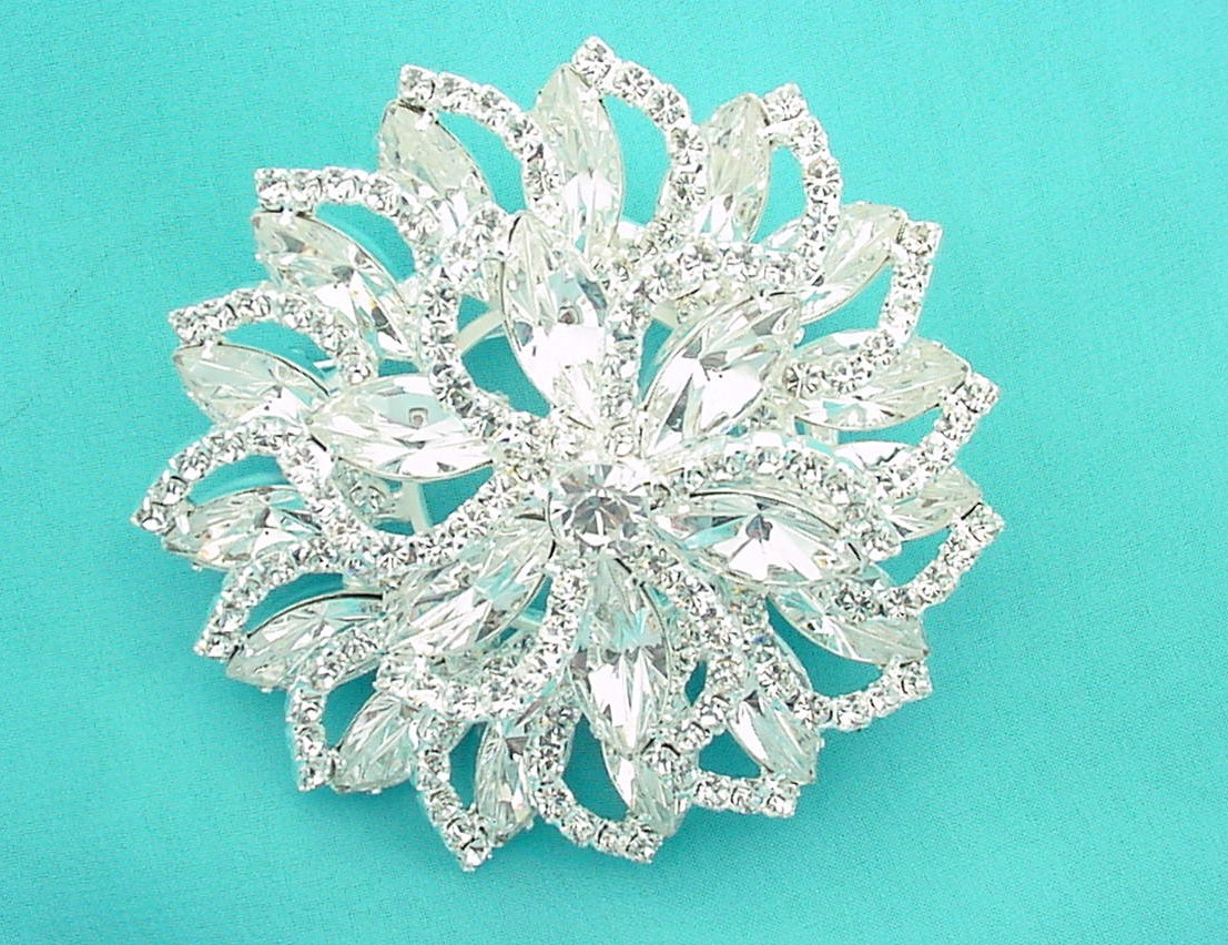 wedding brooches bridal jewelry wedding brooch spqkfzr