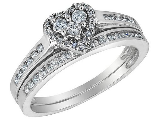 wedding engagement rings wedding and engagement rings wedding promise diamond tlfftki